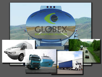 Globex builds first facility at Cojlija industrial zone