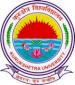 Kurukshetra-University-KUK-Admission-Result-Jobs-Career-Vacancy-Notification