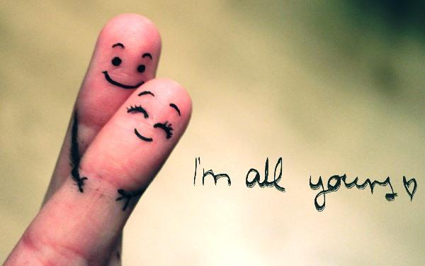 35 Kata Kata Romantis Dalam Bahasa Inggris Dan Artinya