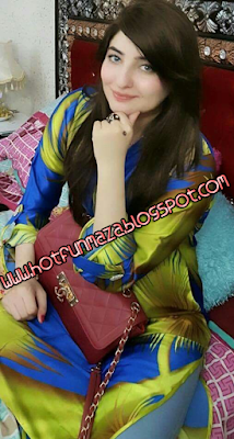 Gul Panra Peshawar KPK Cute Beautiful Singer Real Mobile Number 2017