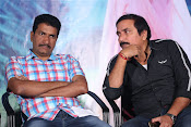 Hyper movie press meet photos-thumbnail-10