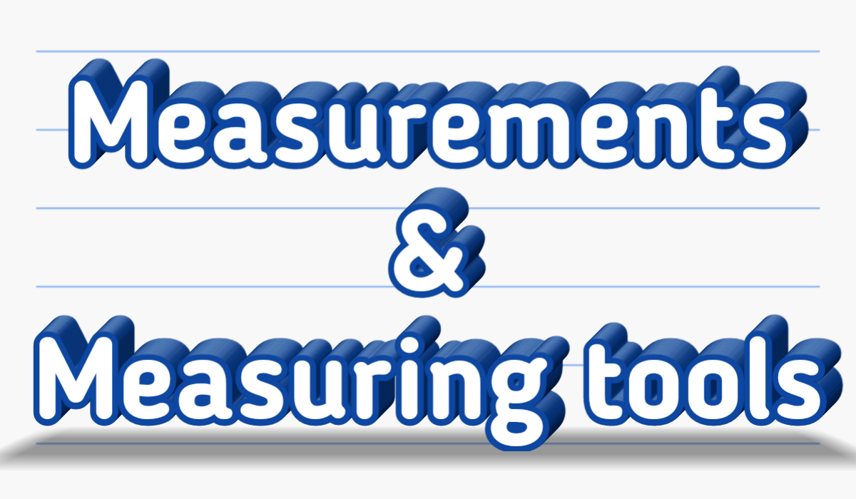 Iti fitter multiple choice questions measurement and measuring tools chapter