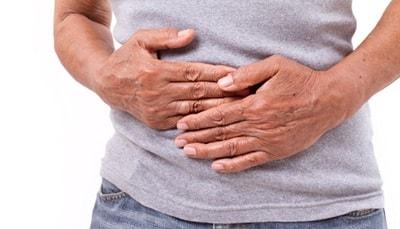 Makanan Yang Harus Dihindari Penderita Diare