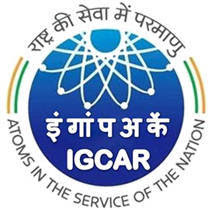 IGCAR Recruitment 2018 - Apply Online for 300 ITI Trade Apprentice Posts