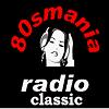 http://80smania-radio-classic.blogspot.gr/