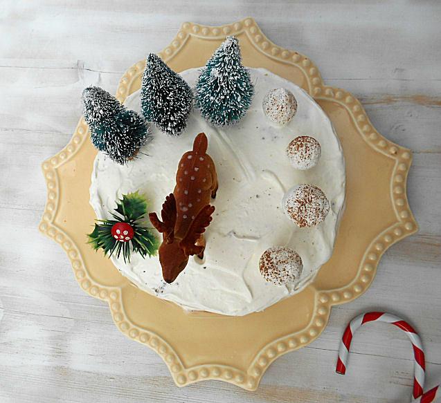 bolo de bolachas chocolate e natas