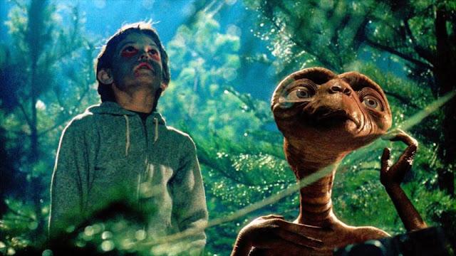 NASA crea una prueba definitiva para detectar vida extraterrestre