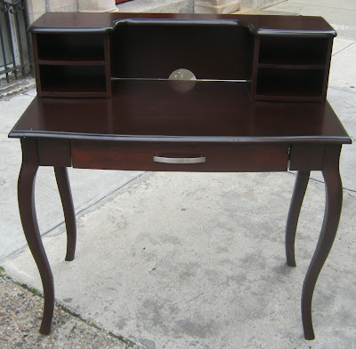 Uhuru Furniture Amp Collectibles July 2011