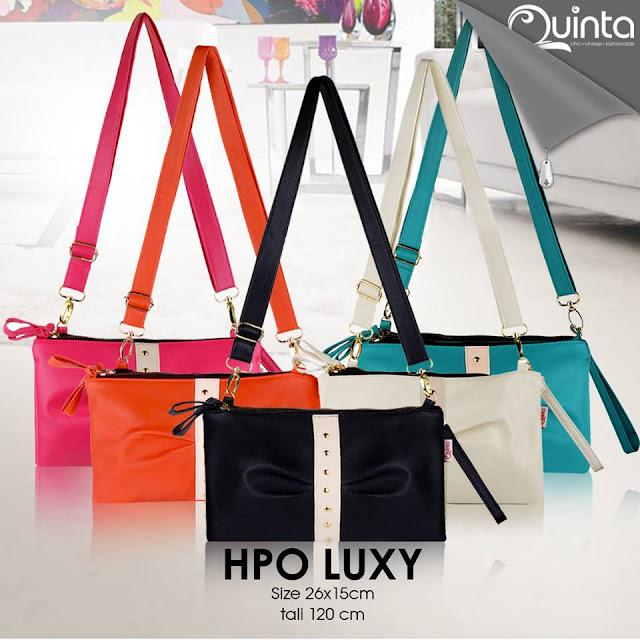 jual dompet wanita branded murah, olshop tas wanita murah, tas wanita elegan dan murah
