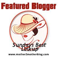 http://mother2motherblog.com