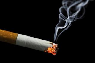 Hindari Rokok untuk Kesehatan Jantung