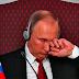 Сильный поступок: Трамп передумал встречаться с Путиным!