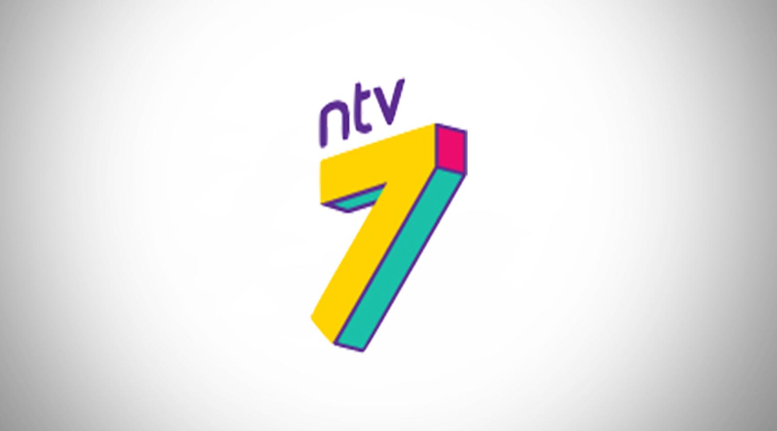 NTV7 Malaysia Live Streaming