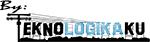 http://www.teknologikaku.com/2016/09/cara-ping-blog-url-cepat-terindex-google.html