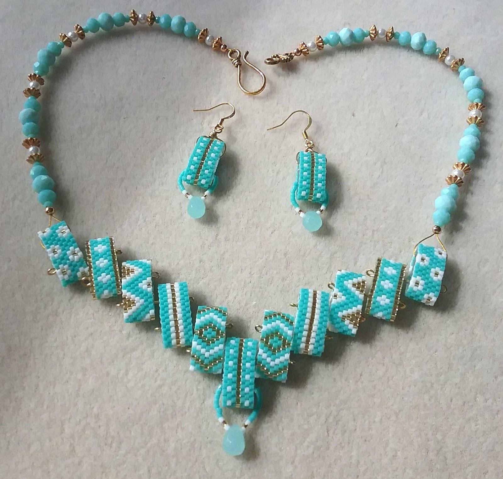 Designs Beads