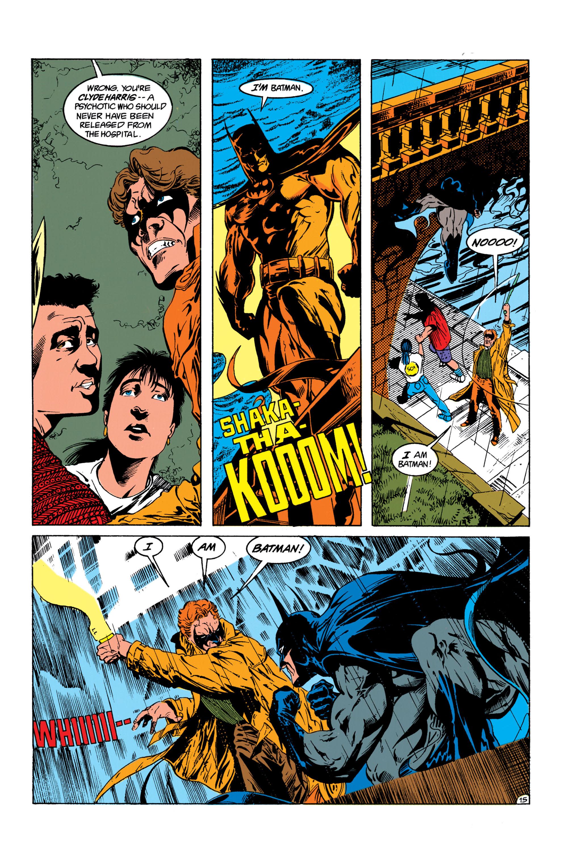 Detective Comics (1937) 624 Page 15