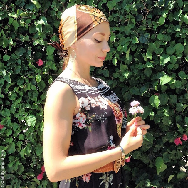 Gypsy   Candy and Style