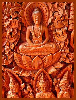 Wat Luang,Phrae
