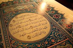 Surat Al-Fatihah: Keutamaan, Khasiat, dan Rahasianya