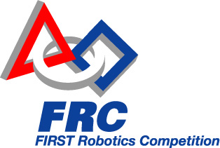 http://www.usfirst.org/roboticsprograms/frc