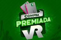 Promoção Compra Premiada VR Alimentação comprapremiadavr.com.br