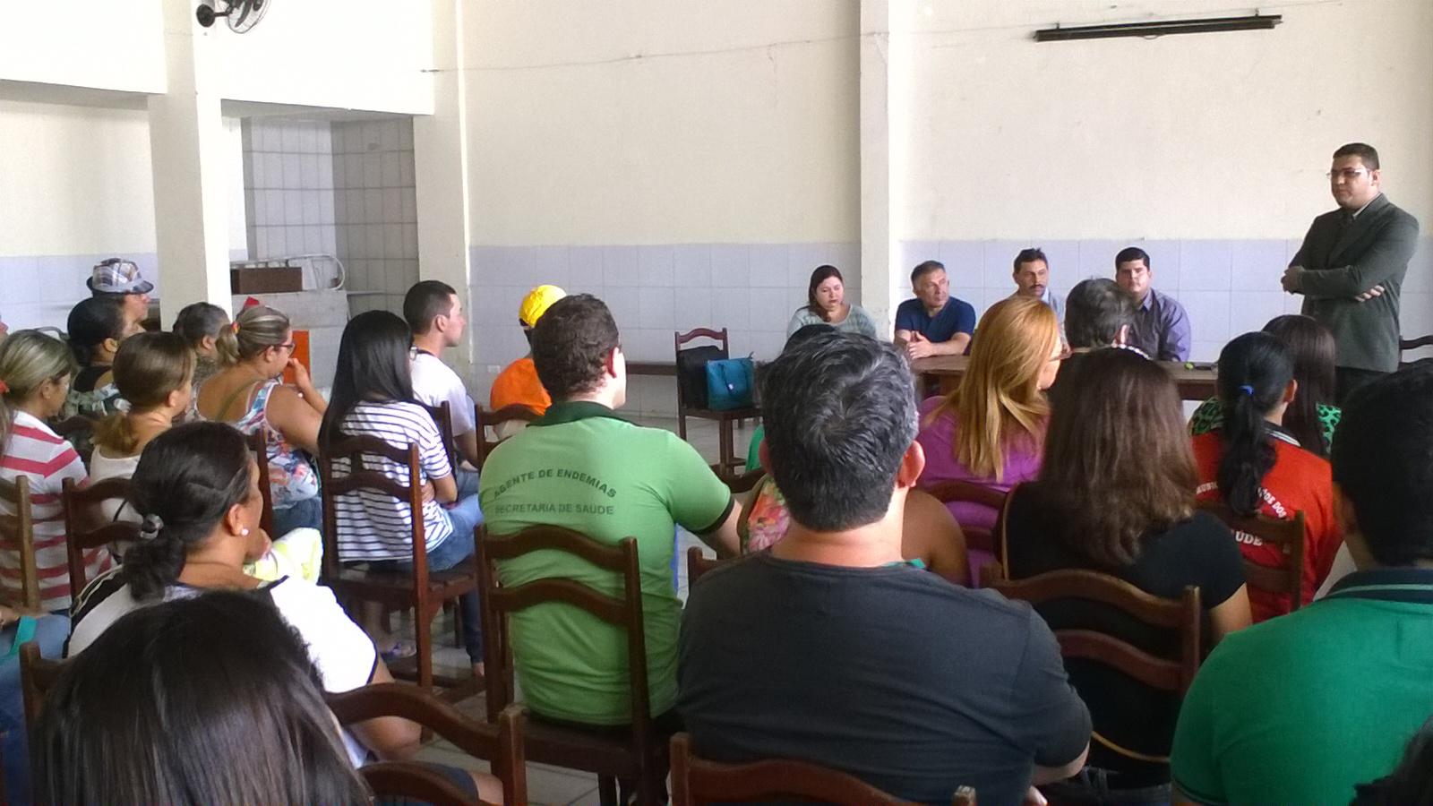 Blog do Ricardo Acs: ASSEMSB ASSOCIAÇÃO DOS SERVIDORES DA