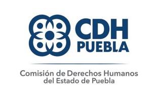 Curso de Derechos Humanos en el nuevo Sistema Penal Acusatorio