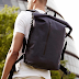 My Life Is In The Bag:  Knomo London