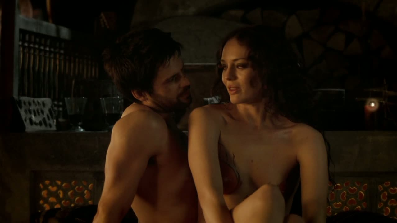 tom riley gay