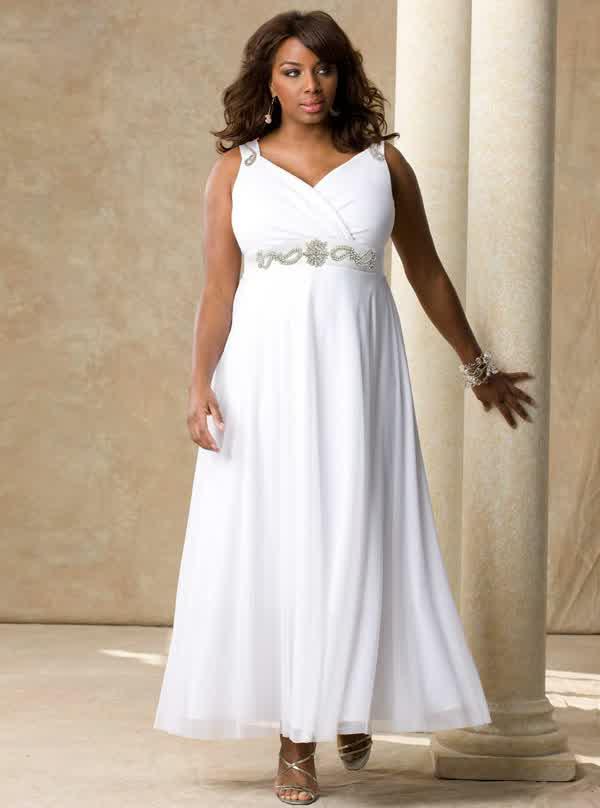 Plus Size Wedding Dresses Concept Wedding Dreams