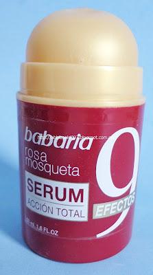 serum-accion-total