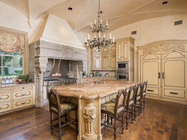 Beautiful French Style Chandelier Styles Beautiful French Style Chandelier Styles Beautiful 2BFrench 2BStyle 2BChandelier 2BStyles24