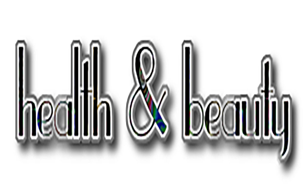 My Health and Beauty 21