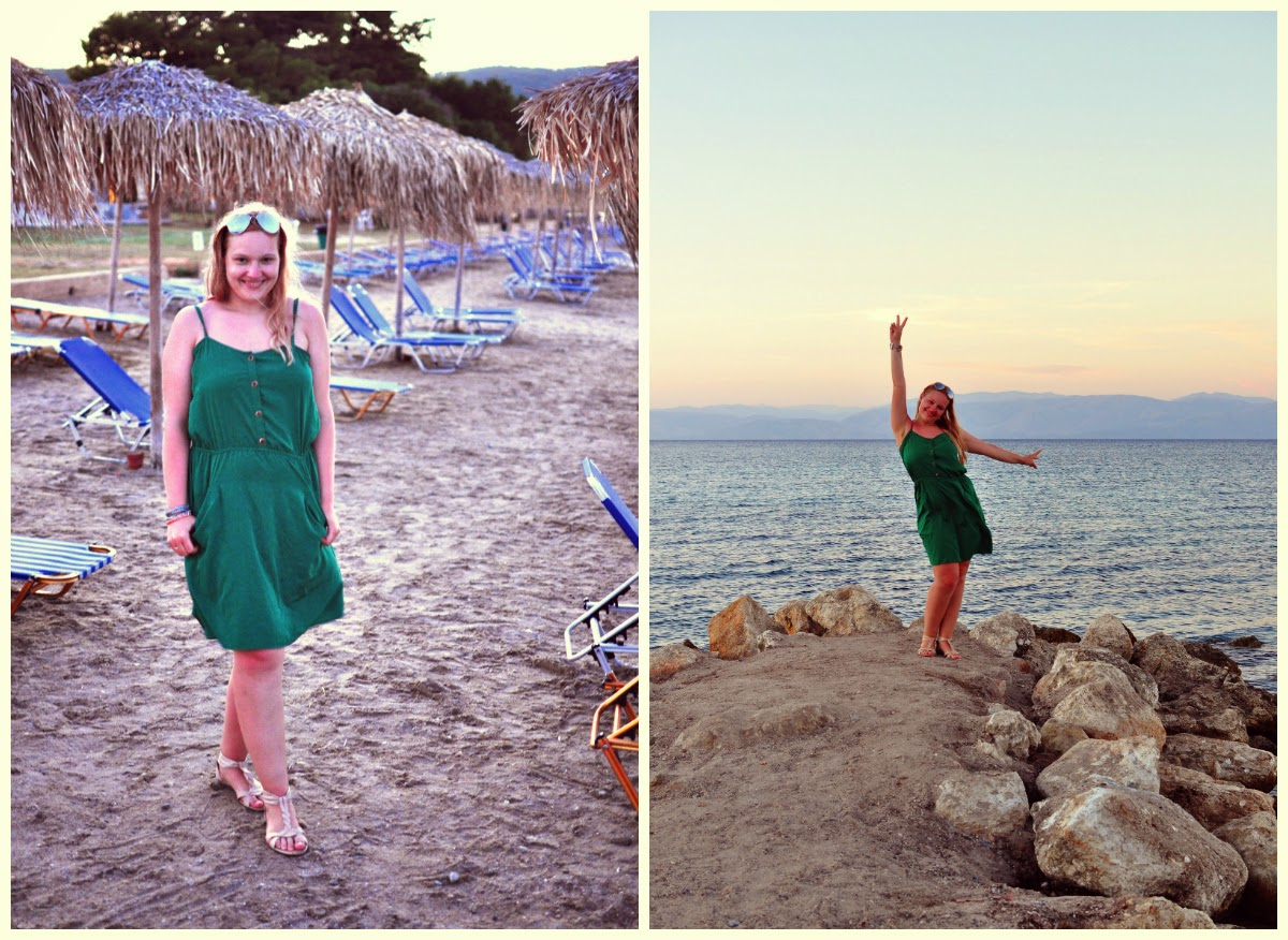 zielona-sukienka-z-second-handu