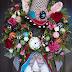 DIY Wreath Ideas for Easter