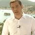 Διάγγελμα Α.Τσίπρα: «Τα Μνημόνια τελείωσαν- Η καταστροφή συνεχίζεται...» (video)