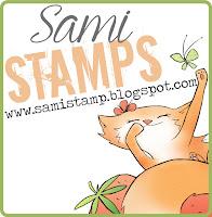 http://samistamp.blogspot.nl/