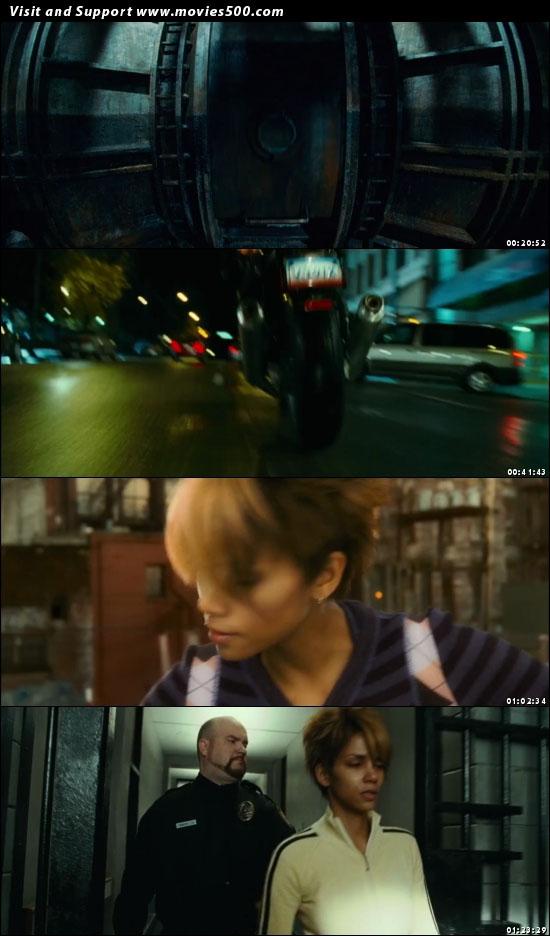 Catwoman 2004 Dual Audio Hindi Movie Download HD at movies500.com