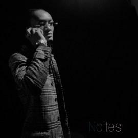 Towshiro - Noites