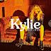 Encarte: Kylie Minogue - Golden