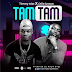 Audio | Timmy Tdat Ft Otile Brown – Tam Tam | Download Mp3