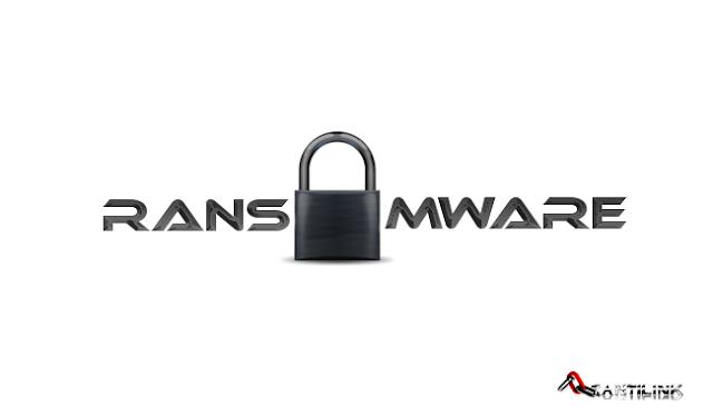 Guida per eliminare Ransomware dal pc