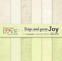 https://www.craftstyle.pl/pl/p/Papier-BEIGE-AND-GREEN-JOY-zestaw-30%2C5x30%2C5-cm-/16135