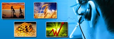 bse nse, bse sensex, Commodity market, gold price, live share prices, market calls.silver price, market watch, national stock exchange, nse live, sensex today, share market live, stock market live