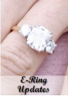 http://orderofsplendor.blogspot.com/2018/01/royal-jewels-of-day-engagement-ring.html