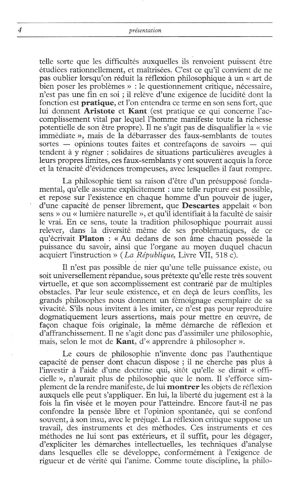 dissertation de la philosophie Méthode de la dissertation en philosophie terminales l/es/s p serange / j-j marimbert ± 2009 les dissertations représentent deux des trois sujets proposés au choix le jour du baccalauréat, soit la.