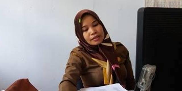 Pencaker Luwu Capai 2.749 Orang di 2016, Banyak Melamar di Morowali