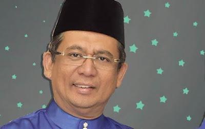 teganuku  Tahniah MB Terengganu Kerana Rayu Kurang Kadar Tol LPT2 b414334750