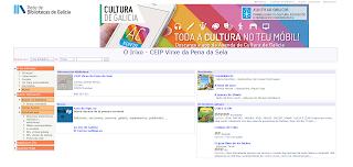 http://www.opacmeiga.rbgalicia.org/Biblioteca.aspx?CodigoBiblioteca=OEC066