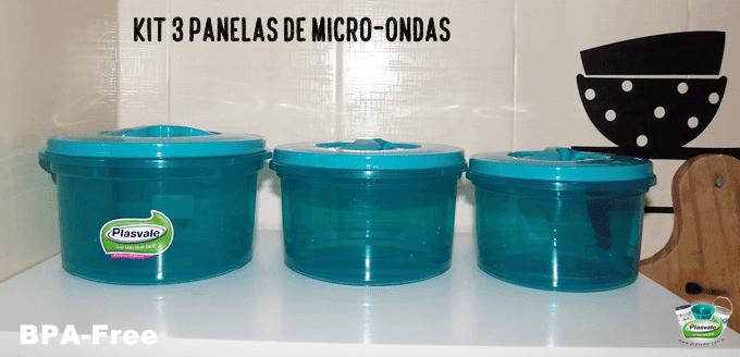 PANELAS-DE-MICROONDAS-PLASVALE (1)